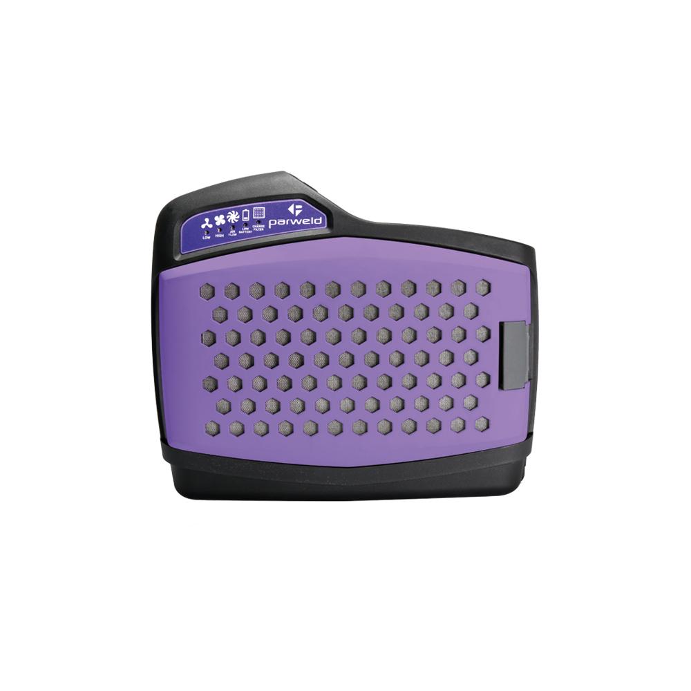 Parweld XR1006 PAPR Carbone Pré-filtre